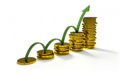 ממון, עושר וכסף