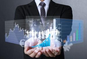 לימודי ניהול השקעות בשוק ההון