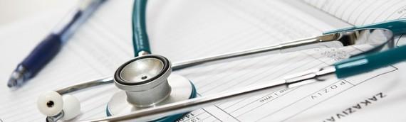 יועץ ביטוח בריאות: מתי מומלץ לפנות אליו?